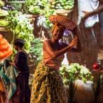 Baulkham Hills African Ladies Troupe